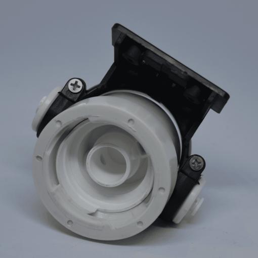 puretron-quick-change-ro-water-filter-head