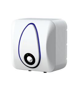 inline-hot-water-heater