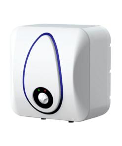 12v-caravan-hot-water-system