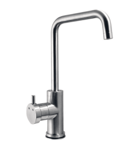 Boiling-stainless-steel-tap