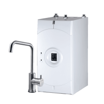 stainless-steel-boiling-water-tap