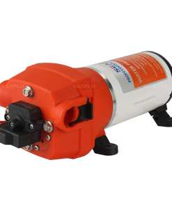 seaflo-12v-water-pump