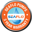 seaflo_warranty
