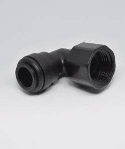 12mm-x-1-2-bsp-female-elbow