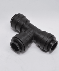 john-guest-12mm-equal-tee-connector
