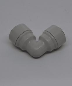 3-8-tube-elbow-connector