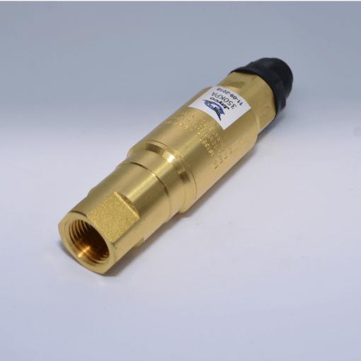 jayco-pressure-limiting-valve-fitting