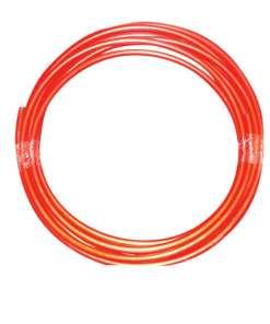 red-12mm-caravan-water-pipe