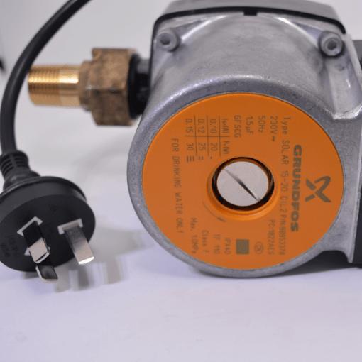 solar-water-circulation-pump