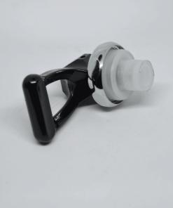 urn-tap-repair-part