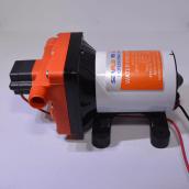 boat-12v-water-pump