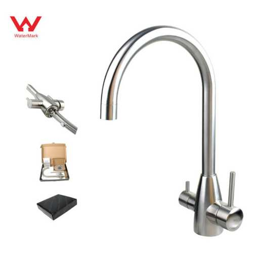 stainless-steel-3-way-tap-package