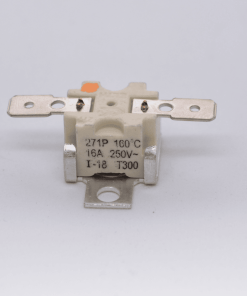 oven-160c-cut-out-switch