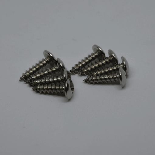 water-filter-bracket-screws-1