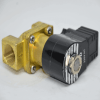 240v-automatic-tap-solenoid