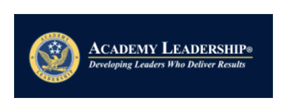 Academy Leadership - Developing Leaders Who Deliver Results