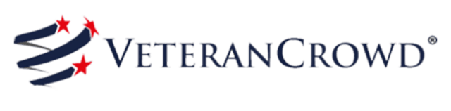 The VeteranCrowd Network - Connecting veteran-led business with resources to prosper