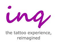 inq Tattoos - the tattoo experience, reimagined