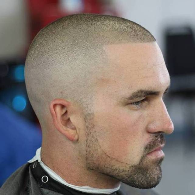Shortest High and Tight