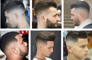 best Skin Fade Haircut