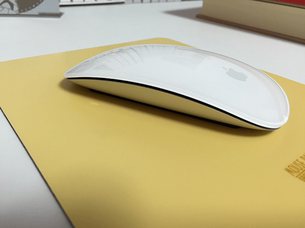Magic Mouse-1