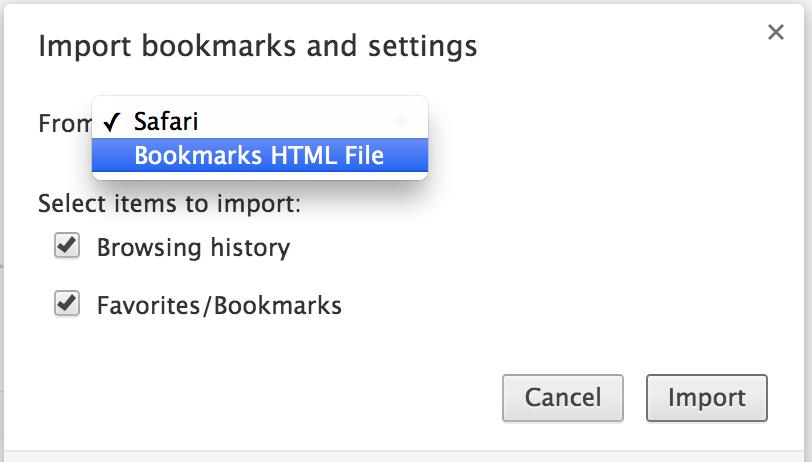 Safari-Bookmarks-Backup-5