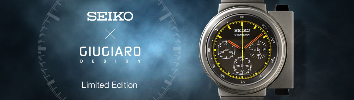 G350d Professional China Blue Visionary Tokyo Ring