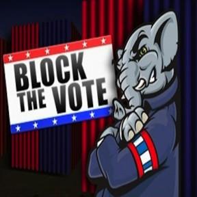 Papantonio: GOP's War On Voters Hasn't Ended