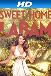 Sep 24, 2002· sweet home alabama soundtrack from 2002, composed by various artists, george fenton. Sweet Home Alabama 2011 Soundtrack Ost