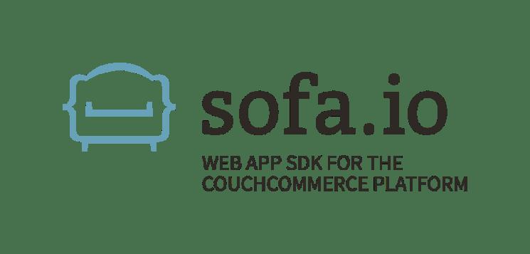 sofa_logo_tagline_positiv_72dpi