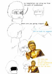Garbaage_comic_Buddhahood