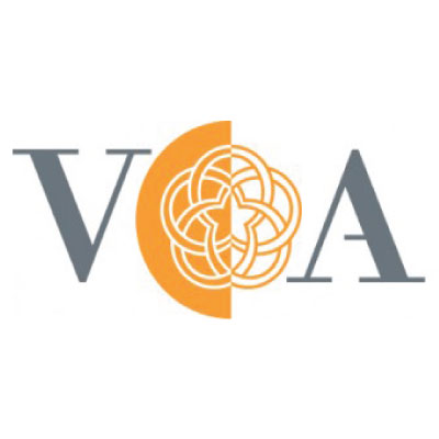 Victorian College of the Arts Secondary School Logo