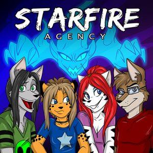 Starfire_Agency_Banner
