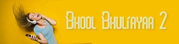 Bhool Bhuliayaa 2 Whatsapp Status Video