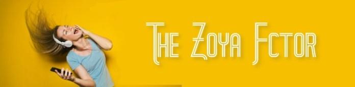 Kaash - The Zoya Factor Ringtone