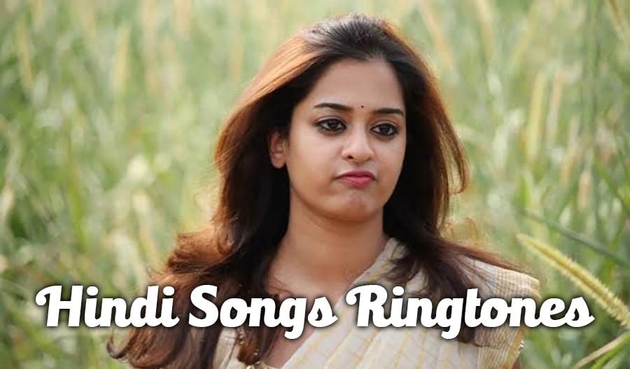 Hindi Songs Ringtones 2020