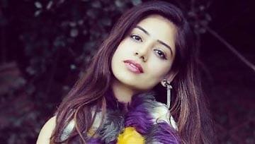 Punjabi-Songs-Ringtones-2020