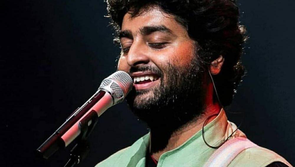 Arijit Singh Sad Love Songs Ringtones