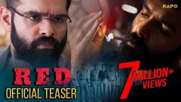 New-Telugu-Movie-Red-Ringtones