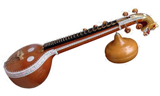 Telugu Instrumental Ringtones