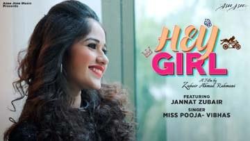 Hey Girl Ringtone Download Mp3