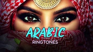 Arabic Ringtones 2020