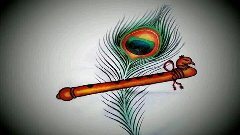 Lord Krishna Ringtones