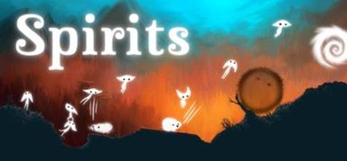 spiritslogo