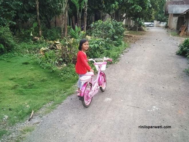 Profil Desa Sukabanjar