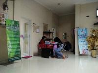 registrasi dokter spesialis anak di bandar lampung