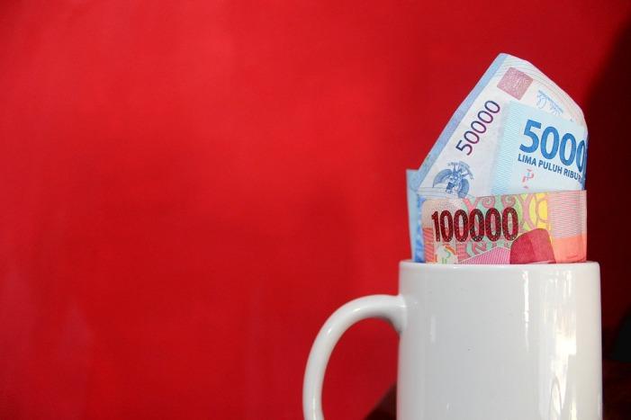 Biaya USG di Bandar Lampung