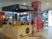 lokasi banana foster lampung