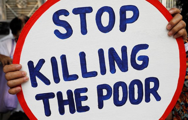 stop-killing-the-poor