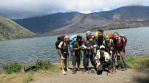 mount-rinjani-trek